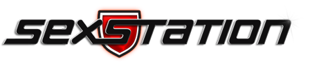 Sexstation TV Logo